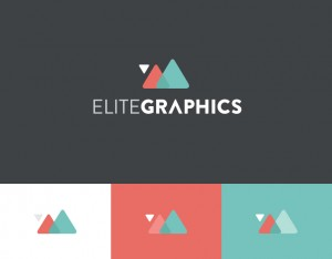 EliteGraphicsv3