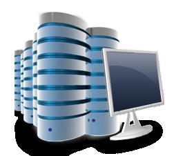 webhosting, webtárhely